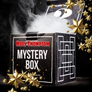 Hot deal Mystery box